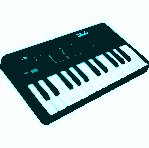 make beats mpk mini