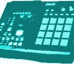 make beats mpc2000xl