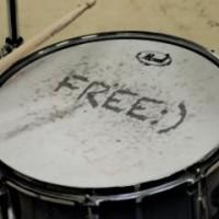 Free Drum Kits